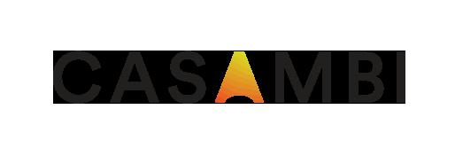 Casambi - Smart Lighting Control