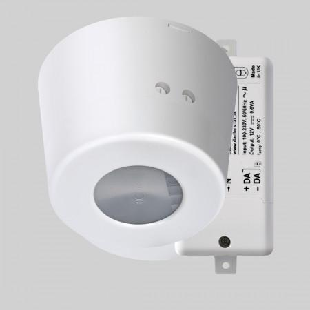 EZ HB SP 10VDC