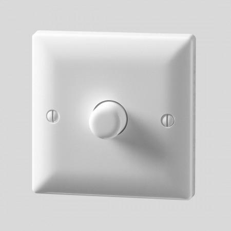 DP1D LED